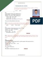 9_PROBLEMSONCOINS.pdf