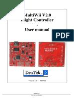 Guide FC-EN.pdf