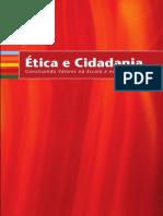 eticaecidadania-150302164256-conversion-gate01.pdf