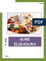 3. maila  GURE ELIKADURA eskuko .pdf