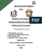 trabajo final de administracion.pdf