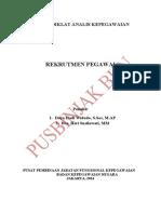 4-rekrutmen-pegawai.pdf