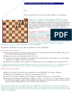 Inter Medio 10