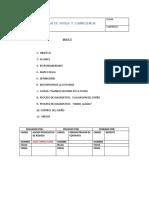 229657679-Plan-de-Fatiga-y-Somnolencia.pdf
