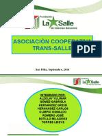 diapositivas microoempresas-La Salle.pptx