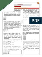 2016 Matematica Favalessa Questao Porcentagem Extra 3a Serie-Pre-Vestibular
