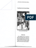 Guerra contra tainos (1).pdf