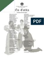 1076-nacatita_personajes