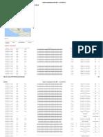 Reporte Completo Para 15494 MTY - Q-LOGISTICS