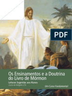 teachings-and-doctrine-of-the-book-of-mormon-student-readings_por.pdf