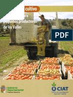 Manual del cultivo de tomate para....pdf