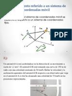 1.4. Movimiento referido sistema coordenadas moviles.pdf