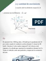 1.5. Impulso y cantidad de movimiento.pdf
