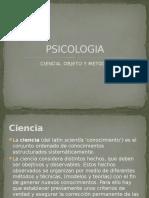 1-Psicologia-General.pptx
