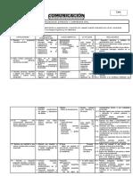 Matriz Pci Primaria 2011-2015 (1)
