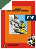 hidraulica 1 al 4.pdf