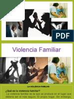 Violencia Familiar Originall