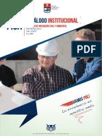 Catálogo-de-la-Facultad-de-Ingeniería-Civil-y-Ambiental.pdf