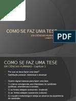 Resumo_do_livro_Como_se_Faz_uma_Tese_de.ppt