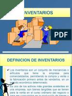 Material Apoyo Inventarios Generalidades