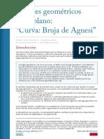 2196-8502-1-PB.pdf