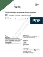 npen206_1_2007_origi.pdf