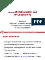 MEL344_Introduction.pdf