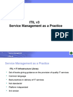 Introduction_to_ITIL_V3.ppt