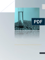 documents.tips_biodiesel-chemistry-investigatory-project.rtf
