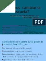 presentación formatos para jornada del 7 de junio