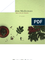 Plantas_medicinais_3ed_RI.pdf