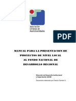 Manual Postulacion Fndr