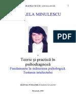 mihaela-minulescu-teorie-si-practica-in-psihodiagnoza-testarea-intelectului.pdf