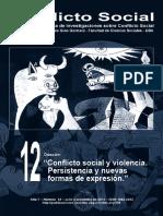584-2218-1-PB.pdf