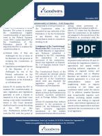 Newsletter [03]_ December2015_ConstitutionalityOfStatutes.pdf
