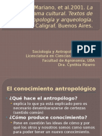 A-02-Garreta.pptx