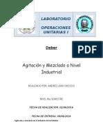 AndresLara-AgitacionMezclado