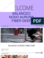 203001710-Balanceo-Aurara-Fiber-Deep.pdf