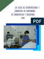 20051228-cp-minsaogdn.docx