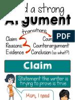 the8elementsofanargumentpostersccss  1