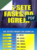 16asseteigrejas-140811052104-phpapp01.ppt