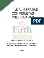 MANUAL DE DISEÑO.pdf
