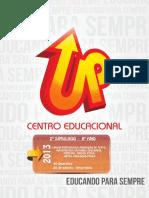 Simulado Objetivo_8°ano_20-08_GABARITADO.pdf