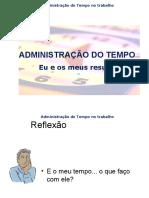 Administracao_do_tempo.ppt