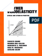 Polymer_Viscoelasticity_0824779045.pdf