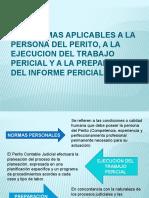 peritaje-latinoamerica