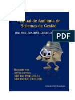 Manual DE Auditorias.pdf