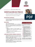 Verificacion+Precio+Jul+2012