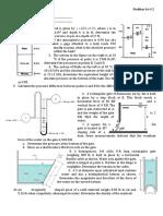 CE140-PS-2.pdf