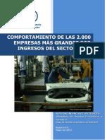 EE2- Estudio de Las 2000 FINAL- 09072015